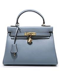 Hermes Borse Modelli