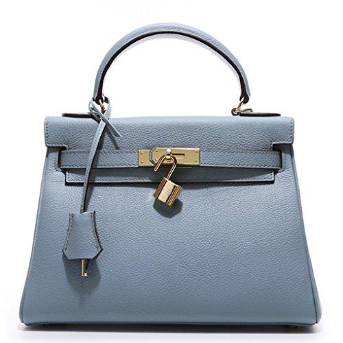 Macton ,  Damen Tasche Card Holder Wallet Lv