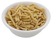 Spice Platter Special Hing Moongbadi (Mongodi) (200g)