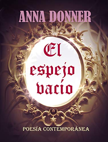 El Espejo Vacío por Anna Donner