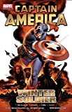 Image de Captain America: Winter Soldier Vol. 1