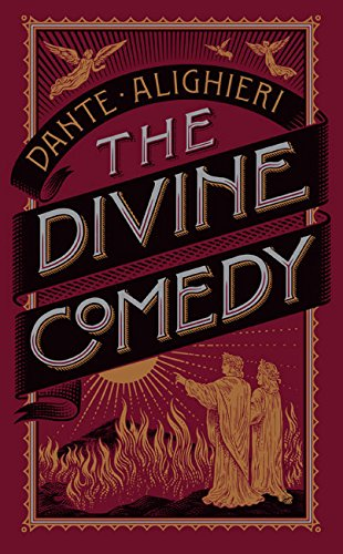 divine-comedy-barnes-noble-leatherbound-classic-collection