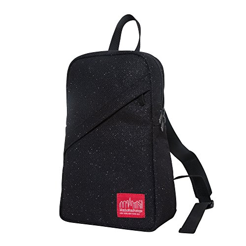 manhattan-portage-midnight-ellis-backpack-with-zipper-black-one-size