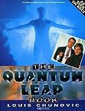 """""""Quantum Leap"""" Book"""