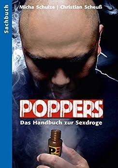 poppers-das-handbuch-zur-schwulen-sex-droge