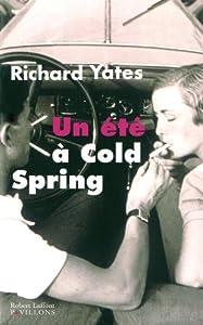vignette de 'Un été à Cold Spring (Richard Yates)'