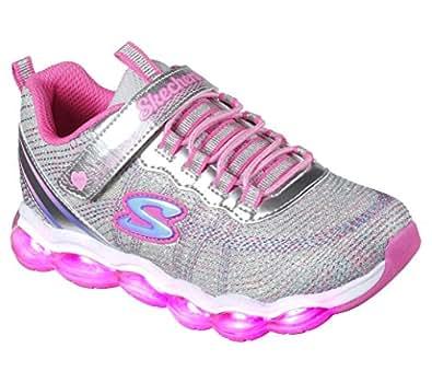 Skechers Sneaker Low Glimmer Lights: : Schuhe p51OV