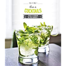 Bar à cocktails