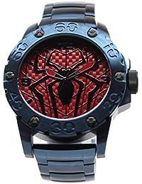Amazon.es: Spiderman: Relojes