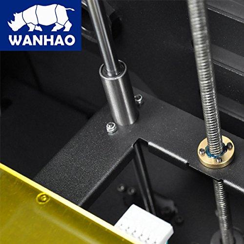 Wanhao – Duplicator 4S - 3