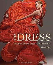 The Dress by Marnie Fogg (2014-09-11)