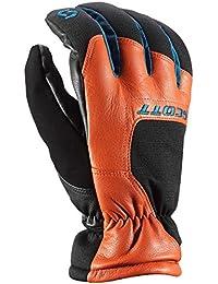 Herren Handschuh Scott Vertic Grip Gtx Handschuhe