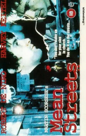 mean-streets-vhs