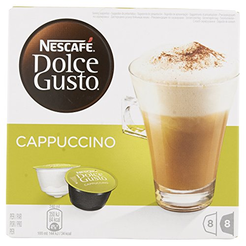 nescafe-dolce-gusto-cappuccino-coffee-pods-16-capsules-pack-of-3-total-48-capsules