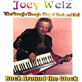 Bobby Sockin'rockin'good Time