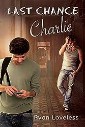 Last Chance Charlie (English Edition)