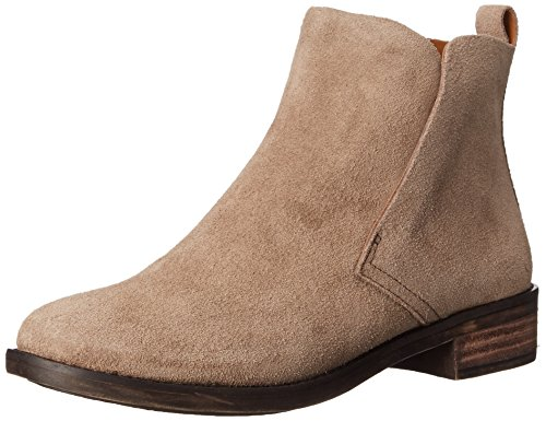 lucky-brand-nightt-damen-us-65-braun-mode-stiefeletten