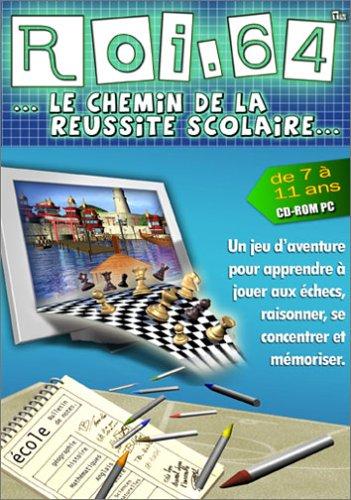 roi-64-2eme-edition