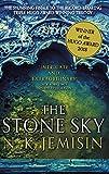 The Stone Sky: The Broken Earth, Book 3, WINNER OF THE HUGO AWARD 2018 (Broken Earth Trilogy)