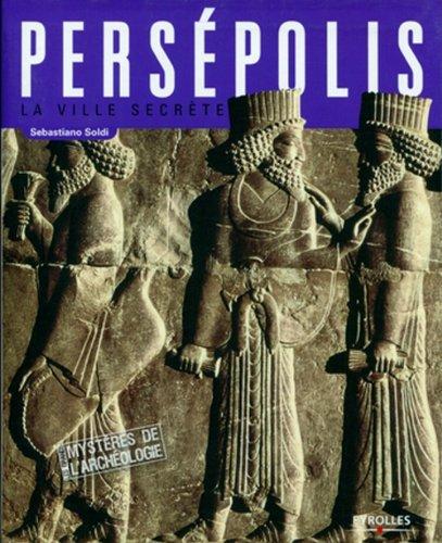 """<a href=""""/node/139427"""">Persépolis la ville secrète</a>"""