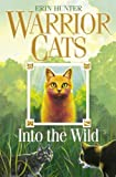 Warrior Cats (1) Into the Wild