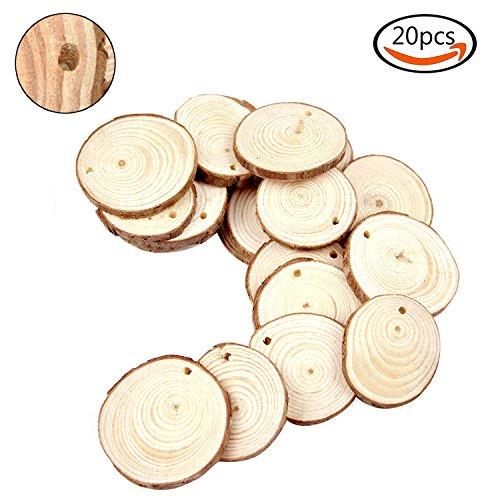 goodlucky365-20pcs-4-5cm-rodajas-de-madera-circulos-de-madera-rebanada-madera-sin-acabados-discos-de