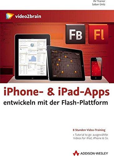 pearson-education-iphone-ipad-apps-software-de-consulta
