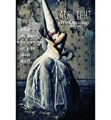 DARK LIGHT BOOK TWO BY AUTHORS, VARIOUS (AUTHOR)PAPERBACK