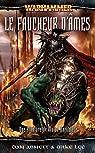 Warhammer - Le Faucheur D'Âmes par Abnett