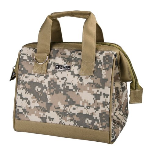 sachi-insulated-lunch-tote-grn-camo-insul-lunch-bag