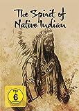 The Spirit Native Indian kostenlos online stream