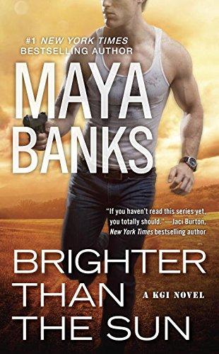 brighter-than-the-sun-a-kgi-novel-band-11