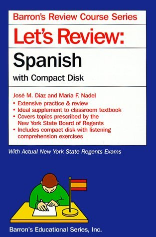 lets-review-spanish-with-compact-disk-barrons-review-course-series-spanish-edition-by-hose-m-diaz-19