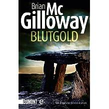 Blutgold: Ein Inspektor-Devlin-Roman (Taschenbücher)