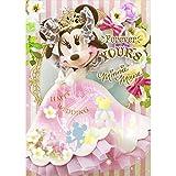 Disney Minnie Mouse Dress Theater Carte lenticulaire 3D Disney Carte postale 3D...