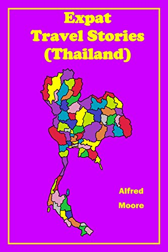 expat-travel-stories-thailand