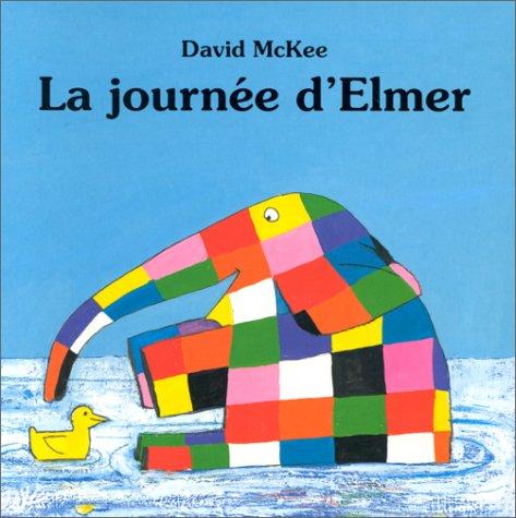 "<a href=""/node/138376"">La journée d'Elmer</a>"