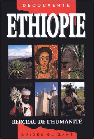 ETHIOPIE. 2me dition