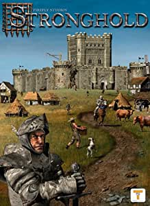 Stronghold: Amazon.de: Games