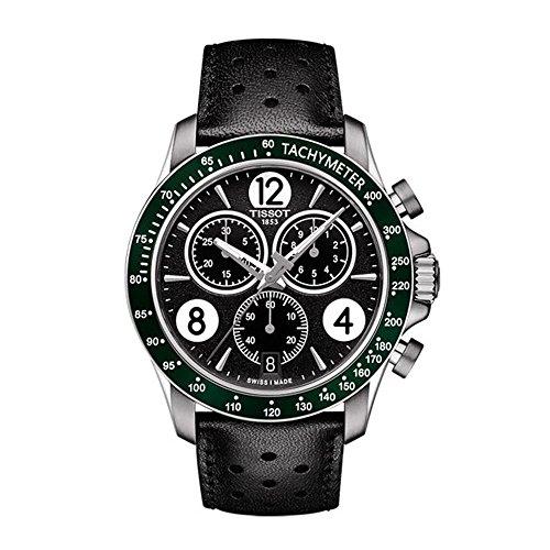 tissot-v8-reloj-de-hombre-cuarzo-425mm-correa-de-cuero-t1064171605700