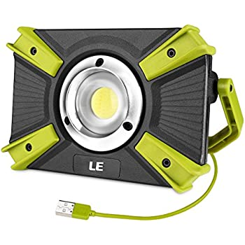 Lights & Lighting 30w 50w Cob Led Warning Sign Lights 4 Modes Ip44 Waterproof Expressway Emergency Strobe Lamp Emergency Lights