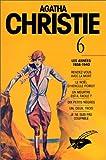 Agatha Christie, tome 6 - Les Années 1938-1940
