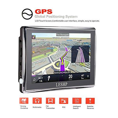 leshp-navegador-gps-para-coche-5-pantalla-tactil-con-fm-8gb-128m-actualizacion-gratuita-de-mapa-de-e