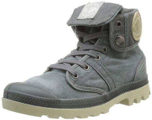 palladium-baggy-boots-femme-gris-shag-38-eu