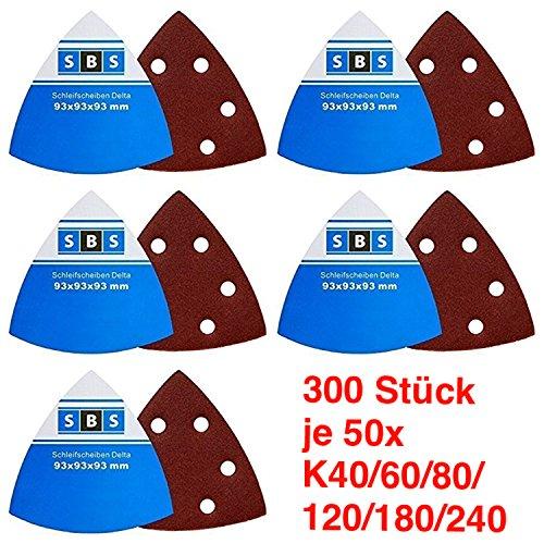 300-pieces-de-poncage-velcro-triangles-93-x-93-x-93-mm-grain-par-50-x-40-60-80-120-180-240-pour-ponc