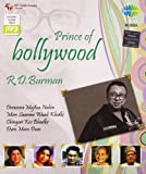 R.D.Burman-Prince of Bollywood