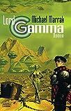 Lord Gamma