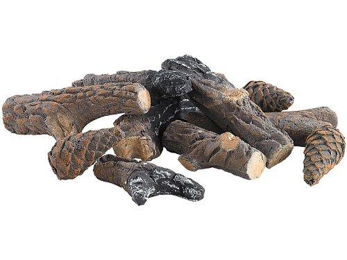 legna-refrattaria-in-ceramica-per-camino-stufe-a-bioetanolo-10-pezzi-tronchetti-e-pigne