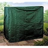 Amazoncouk Garden Furniture Covers Garden Outdoors Cushions