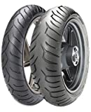 Pirelli 1527800-160/60/R17 69W - E/C/73dB - Ganzjahresreifen